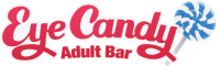 Eye Candy Bar Company Logo