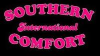SOUTHERN COMFORT INTERNATIONAL - Braeside Brothel Company Logo