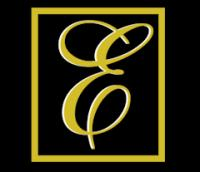 Esquire Spa and Massage Company Logo