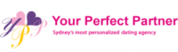 YOUR PERFECT PARTNER - Sydney Matchmaking Site Company Logo