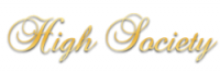 HIGH SOCIETY ESCORTS - Sydney Escorts Company Logo