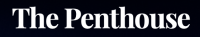 THE PENTHOUSE Company Logo