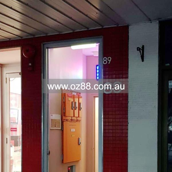 Business ID: B235 Picture 3