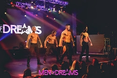 Men of dreams thumbnail version 1